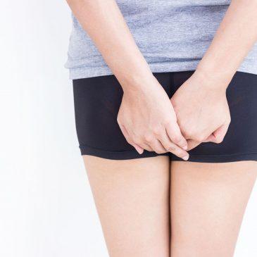 Nevralgie pudendale, quel rôle de l'ostéopathie ?