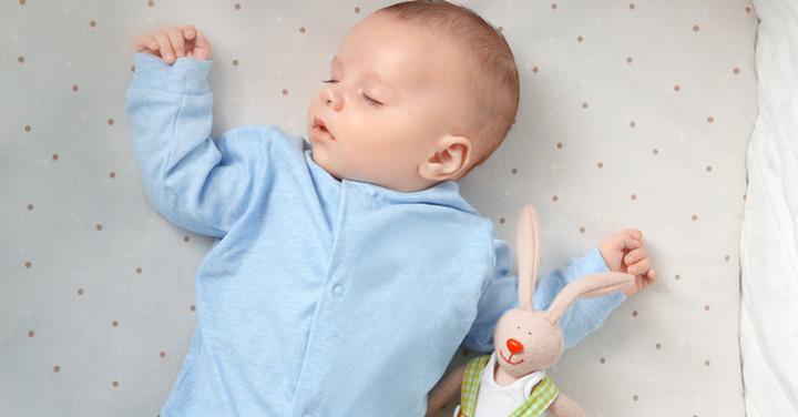 osteopathie-et-sommeil-bébé