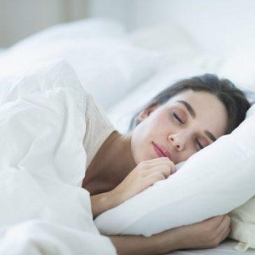 Comment choisir son oreiller pour mieux dormir