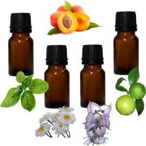 huile-essentielle-ameliore-sommeil