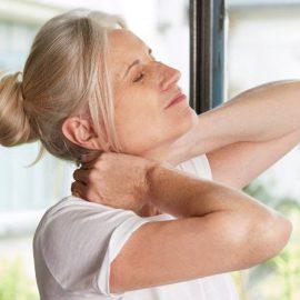 Comprendre les douleurs cervicales et comment en finir avec le mal de cou ?